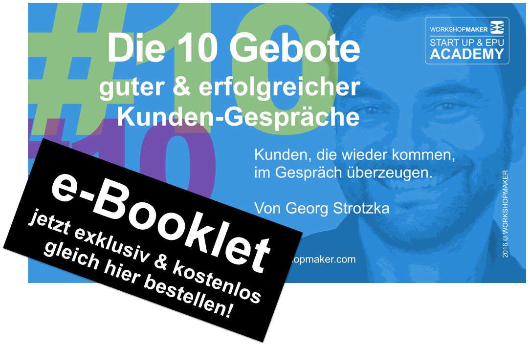 Call to action e-Booklet bestellen